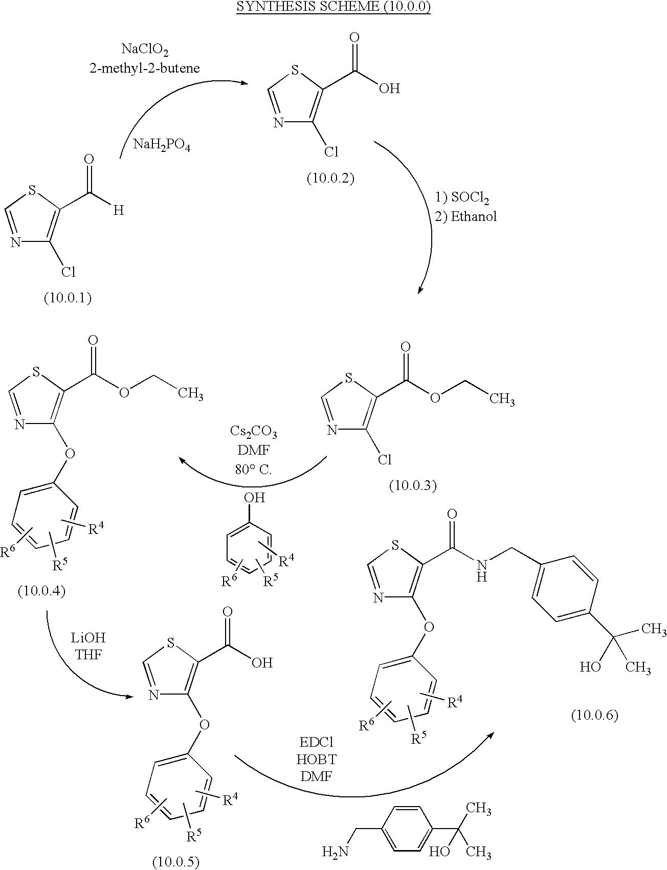 Figure US20020123520A1-20020905-C00115