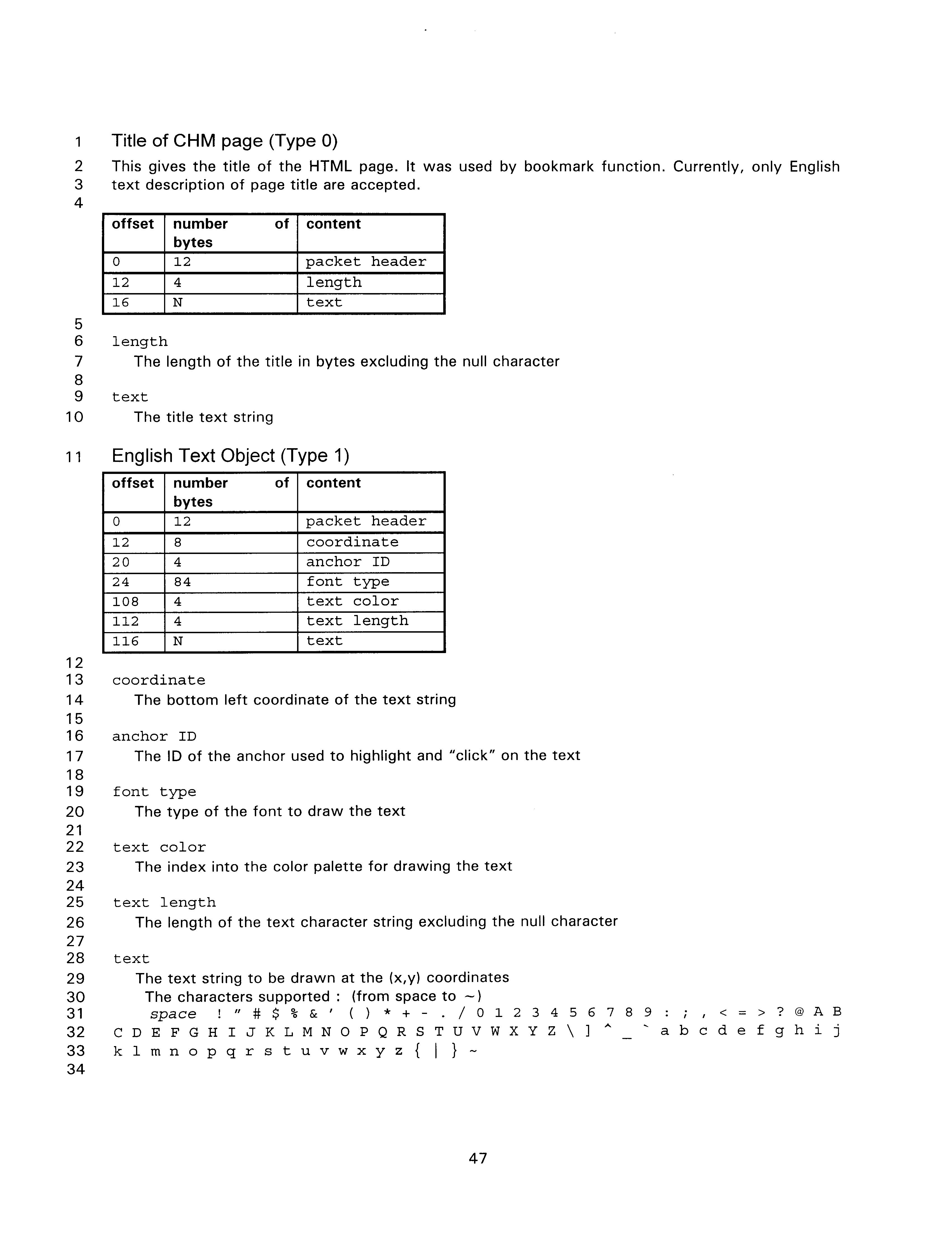 Figure US06263344-20010717-P00017