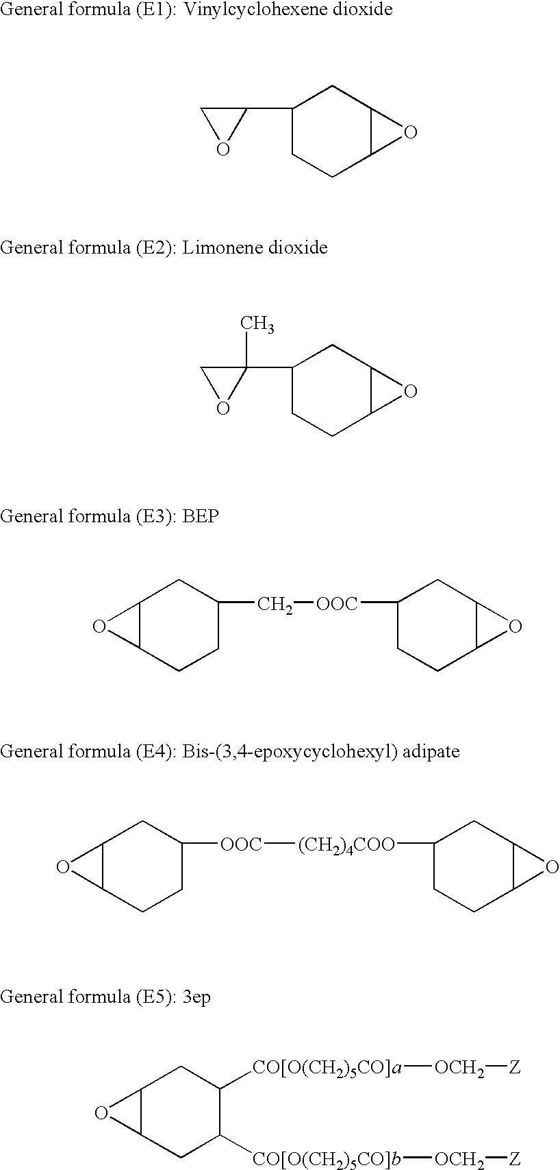 Figure US06432475-20020813-C00001