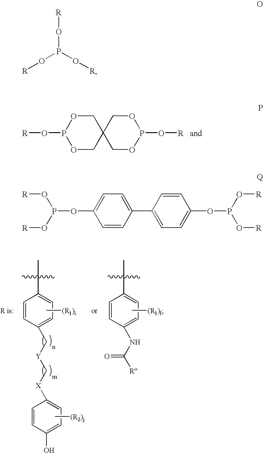 Figure US20080293856A1-20081127-C00102
