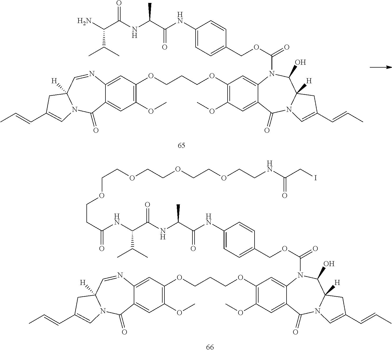 Figure US09919056-20180320-C00163