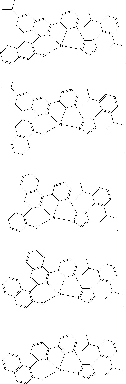 Figure US10144867-20181204-C00025