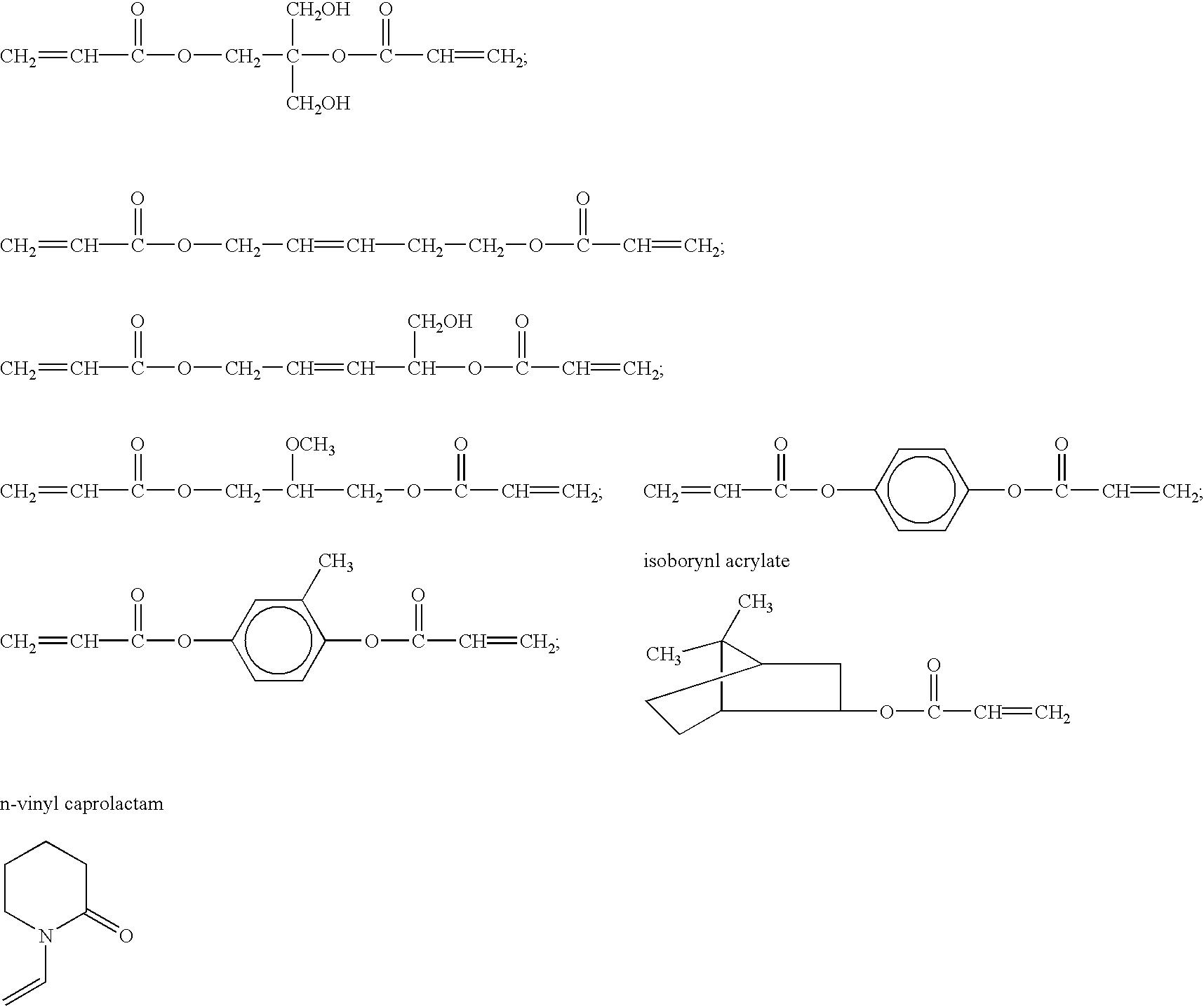 Figure US06470128-20021022-C00007