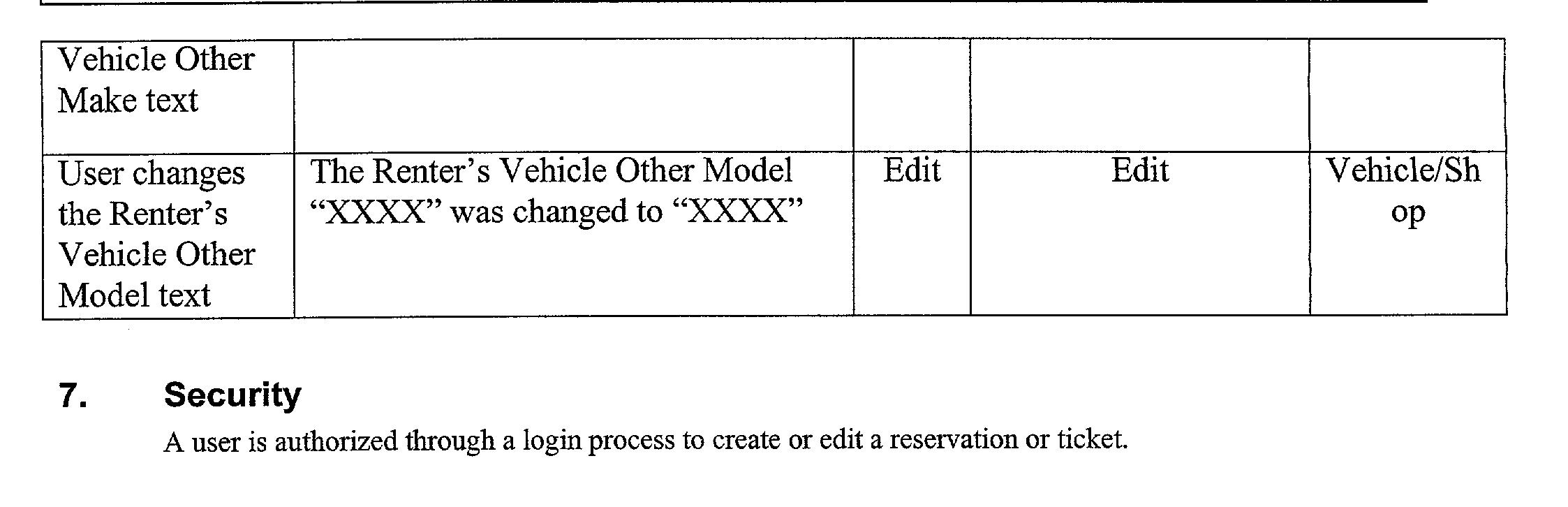 Figure US20030125992A1-20030703-P01832