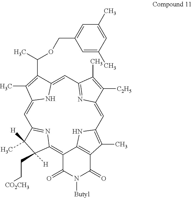 Figure USRE043274-20120327-C00031