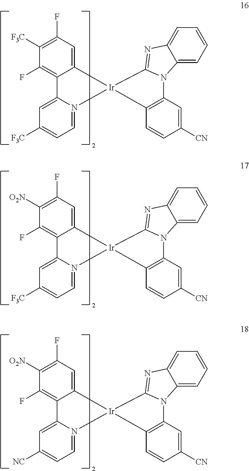 Figure US09722191-20170801-C00068