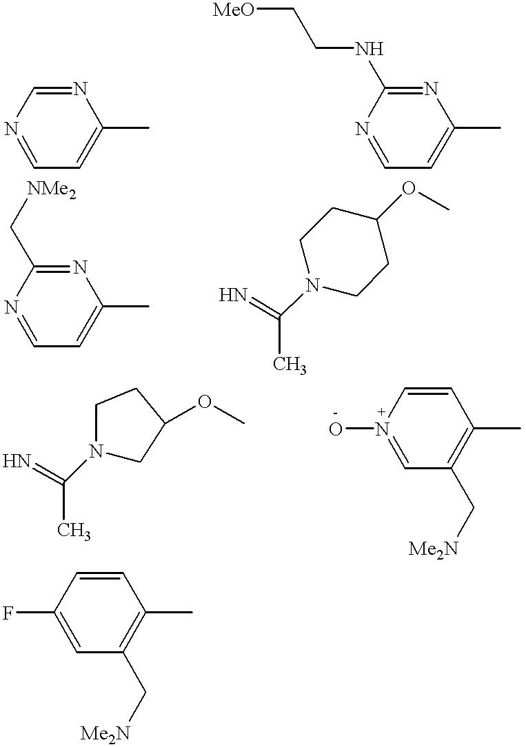 Figure US06376515-20020423-C00115