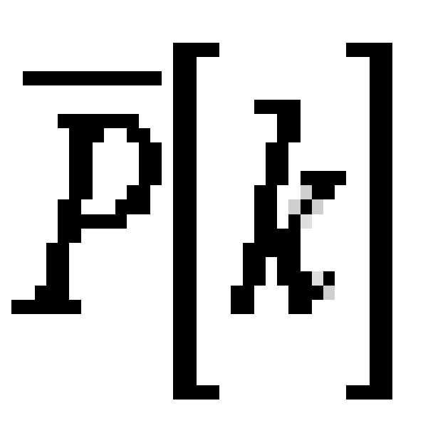Figure 112011013557298-pat00074