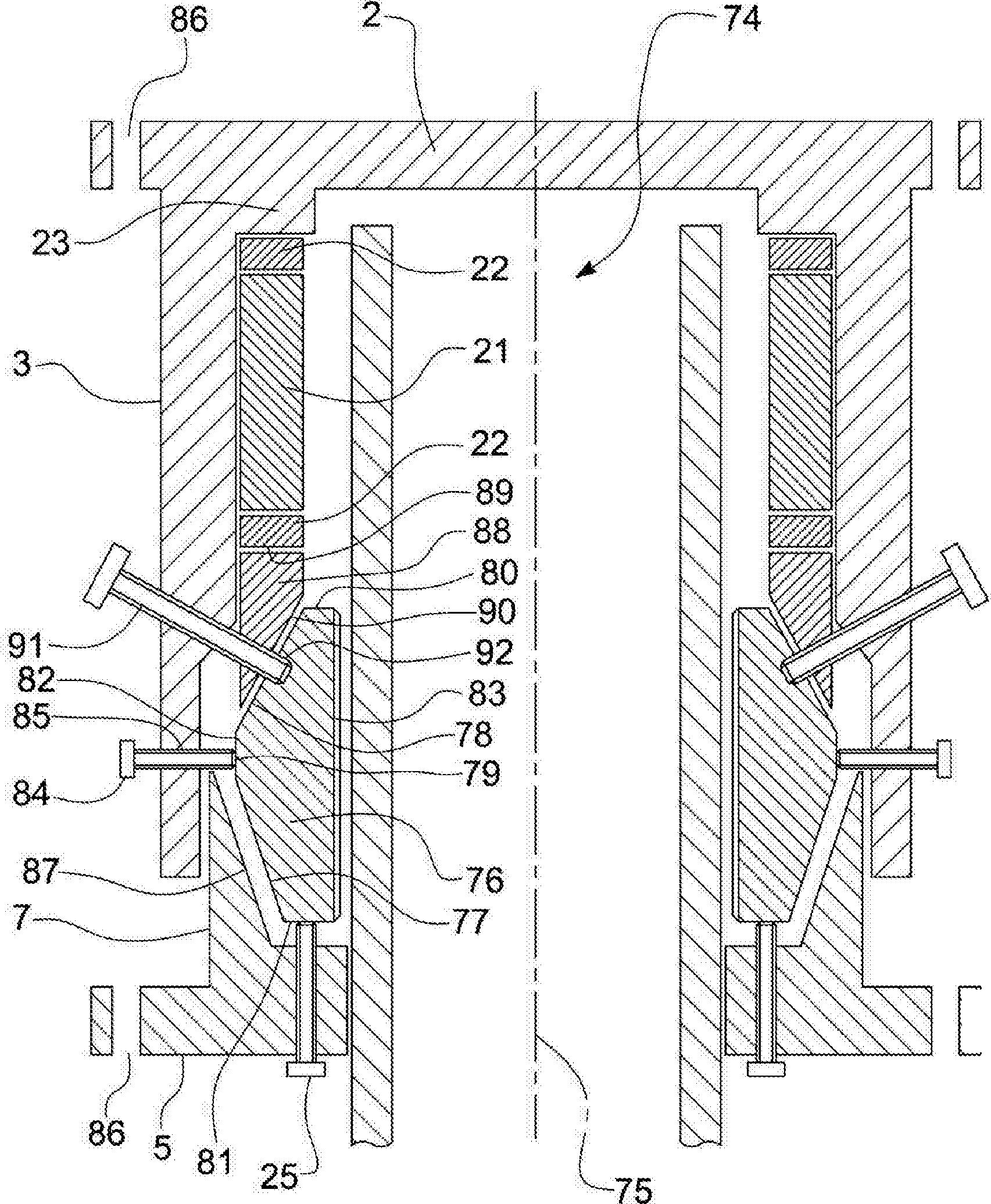 Figure GB2555219A_D0012