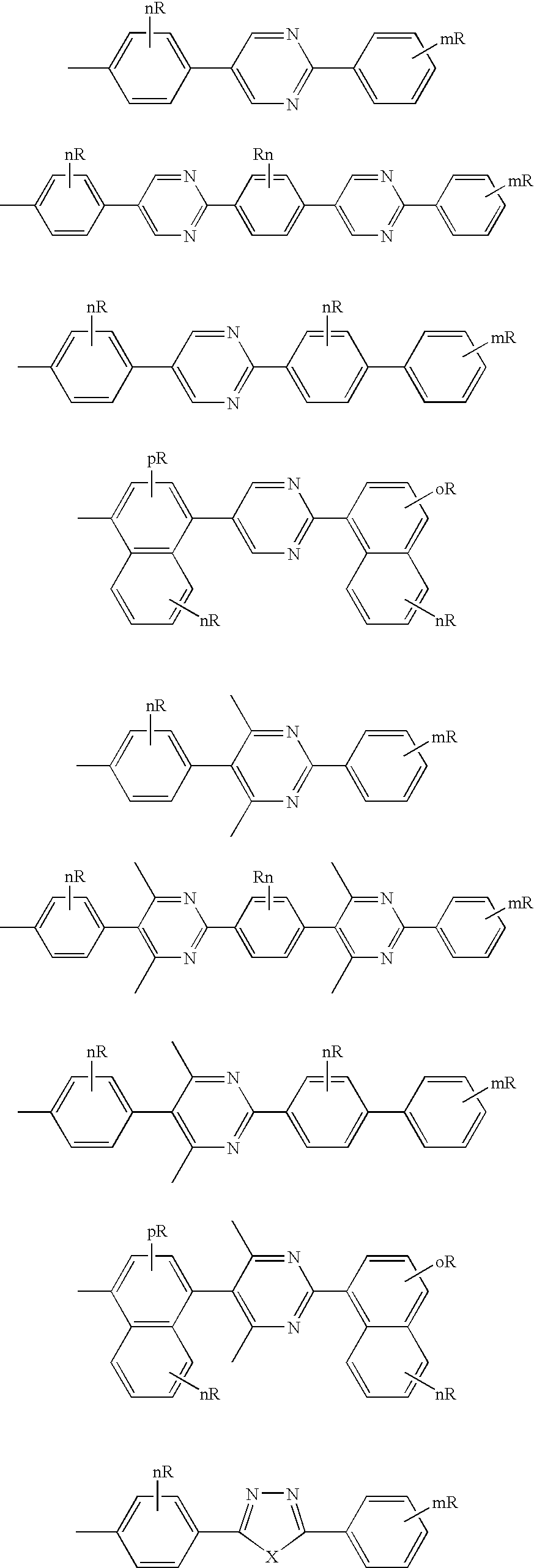 Figure US20040260047A1-20041223-C00015