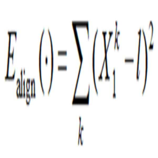Figure 112017034719039-pat00005