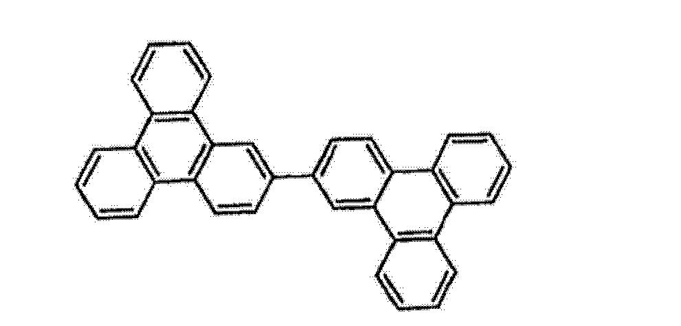 Figure CN103746080AD00311