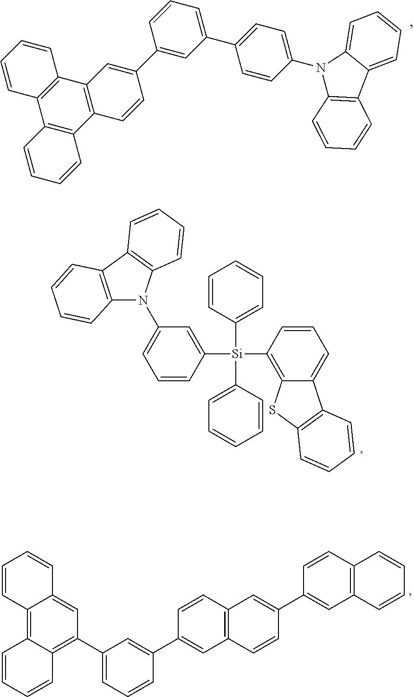 Figure US10144867-20181204-C00047