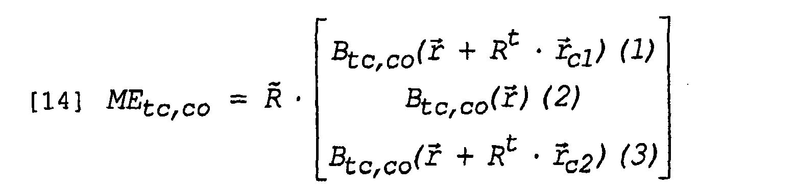 Figure CN101120877BD00161