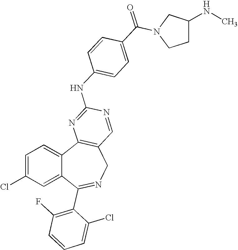 Figure US07572784-20090811-C00415