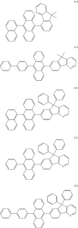 Figure US09722191-20170801-C00024