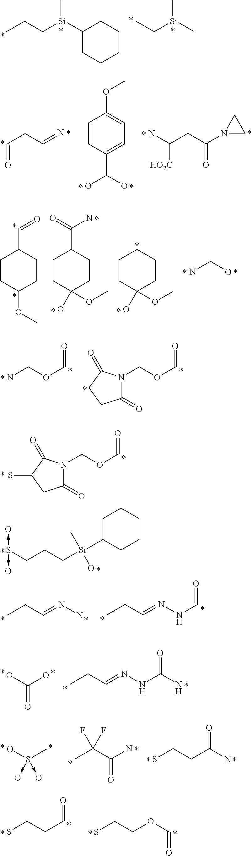 Figure US09662402-20170530-C00071