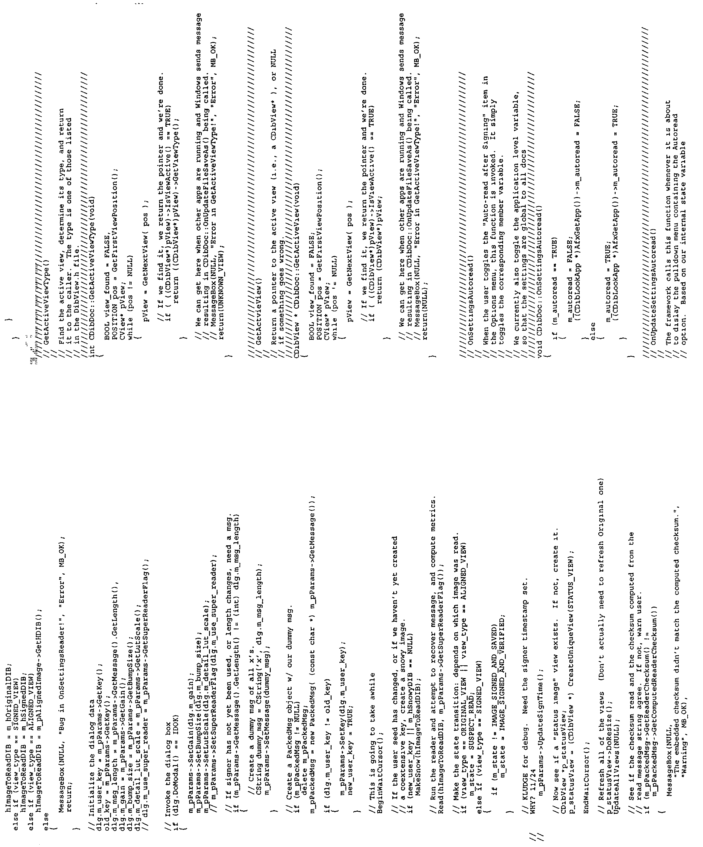 Figure US20020118831A1-20020829-P00131