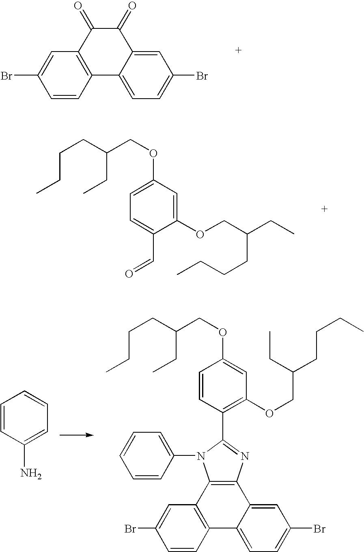 Figure US20090105447A1-20090423-C00191