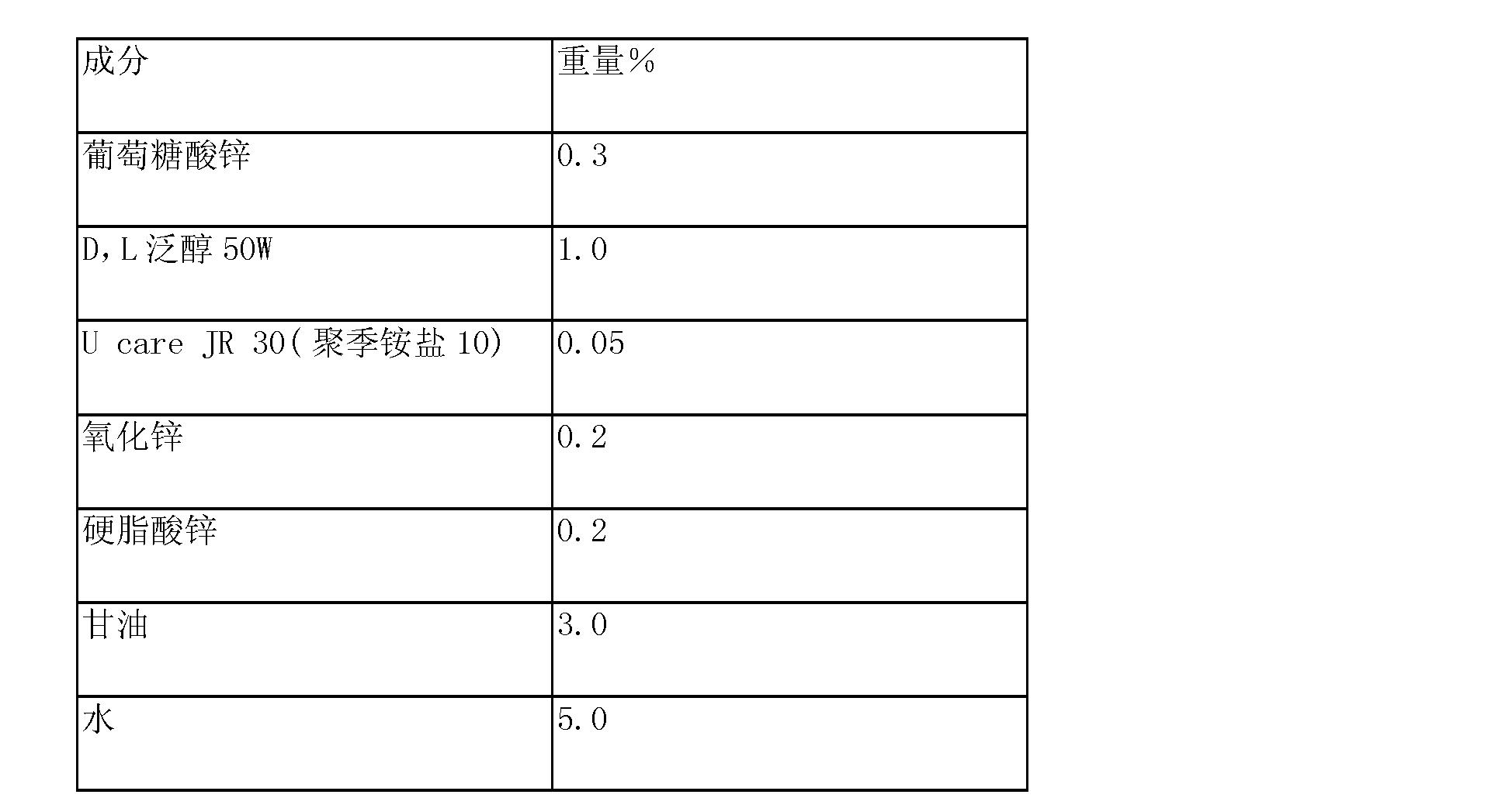 Figure CN101163455BD00742
