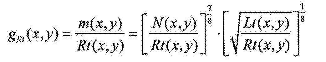 Figure CN104429056BD00394