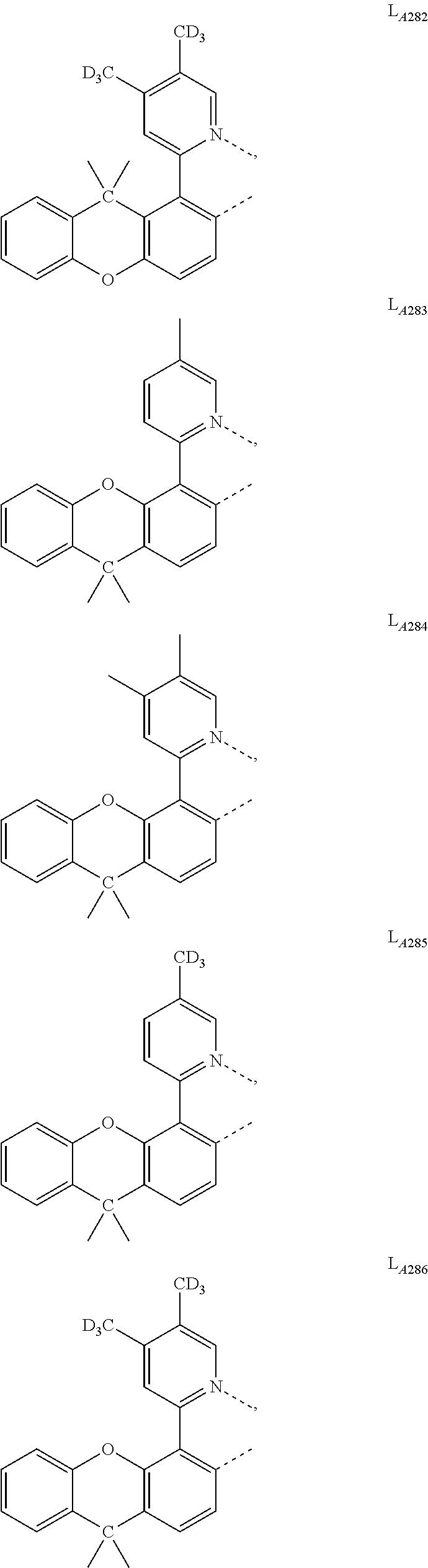 Figure US10153443-20181211-C00050