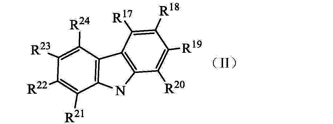 Figure CN104854144AC00022