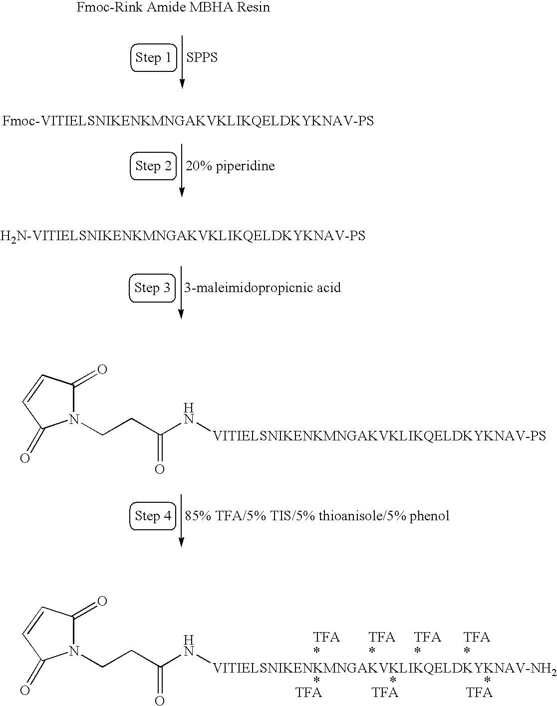 Figure US06887470-20050503-C00024