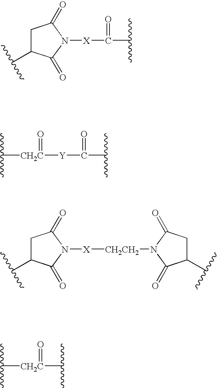 Figure US20050276812A1-20051215-C00026