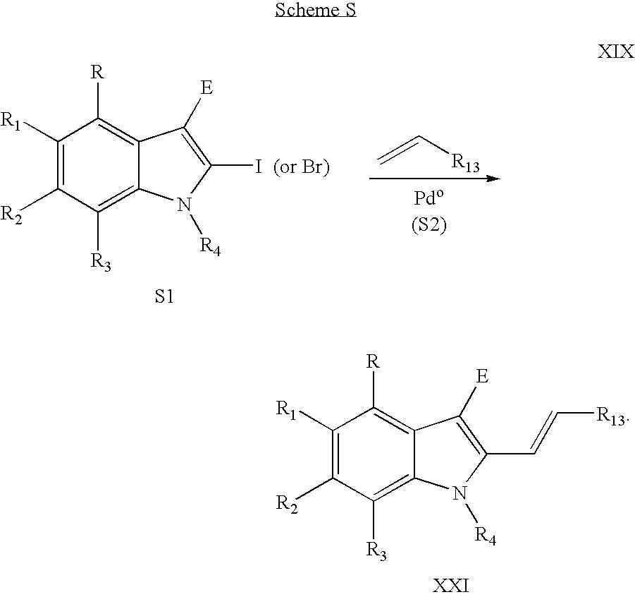 Figure US07781478-20100824-C00289