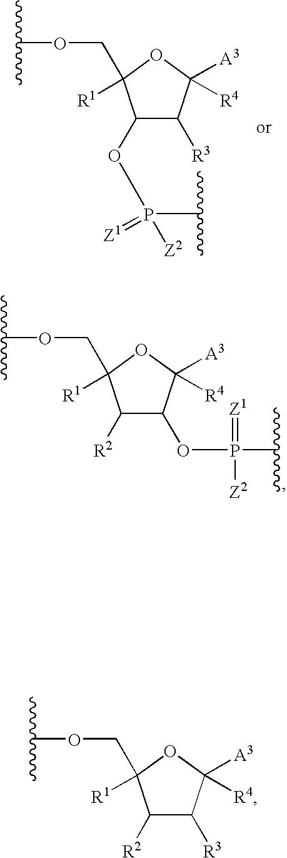 Figure US07632932-20091215-C00035