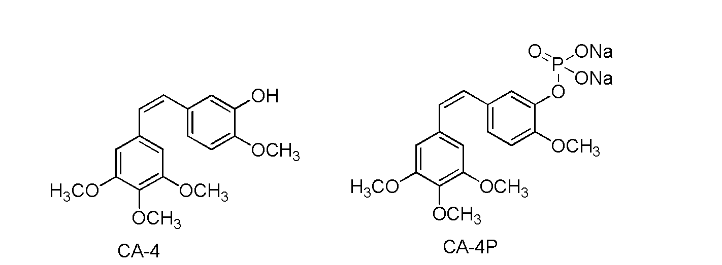 Figure CN102219811AD00041