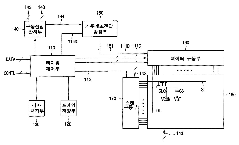 Figure R1020040065893