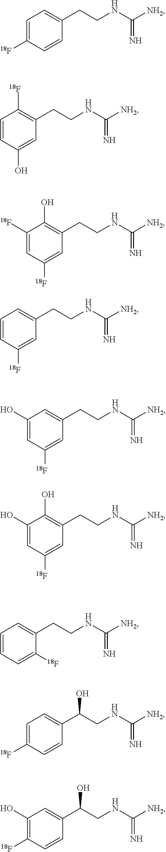 Figure US09550000-20170124-C00343
