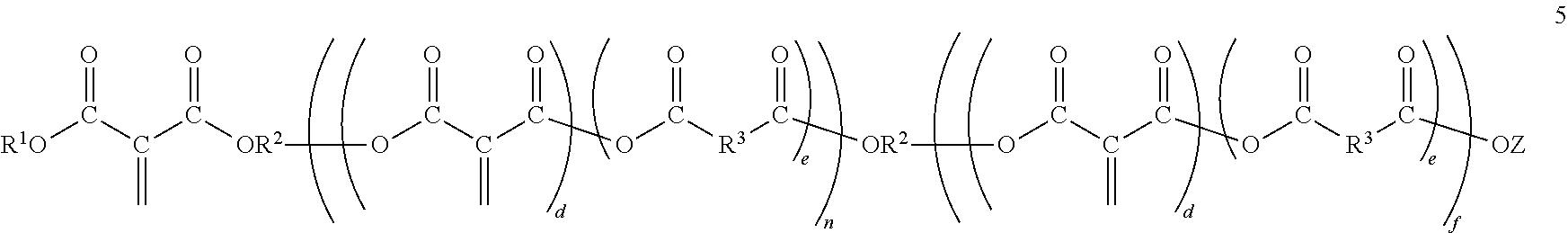 Figure US09617377-20170411-C00006