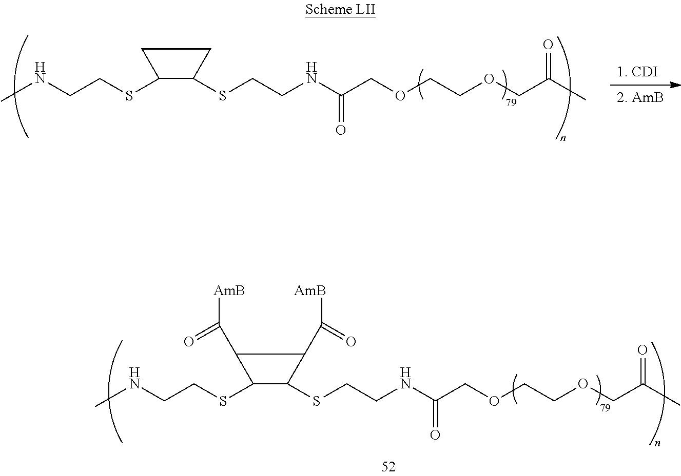 Figure US08603454-20131210-C00075