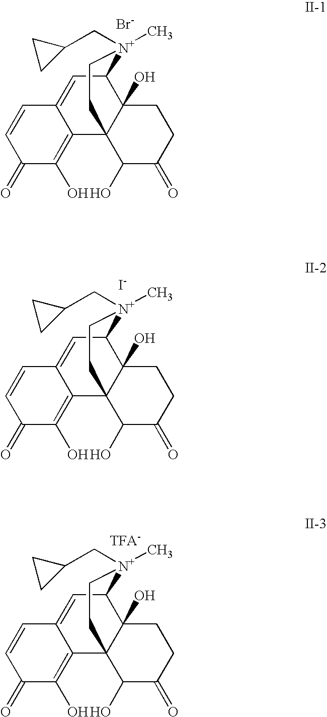 Figure US08247425-20120821-C00009
