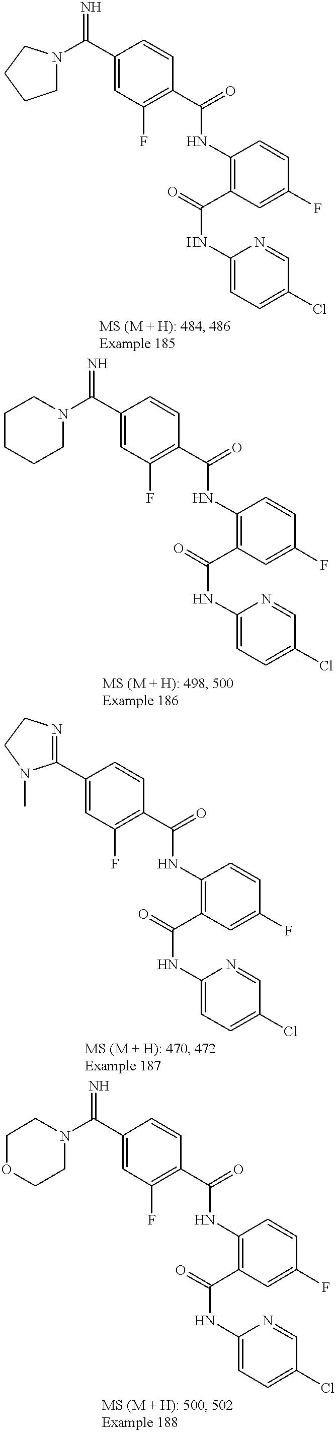 Figure US06376515-20020423-C00342