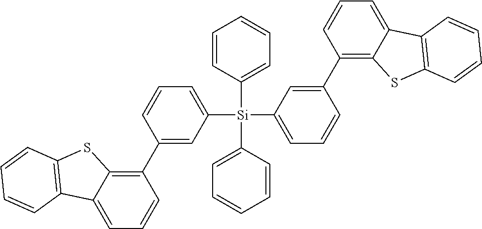 Figure US09401482-20160726-C00124