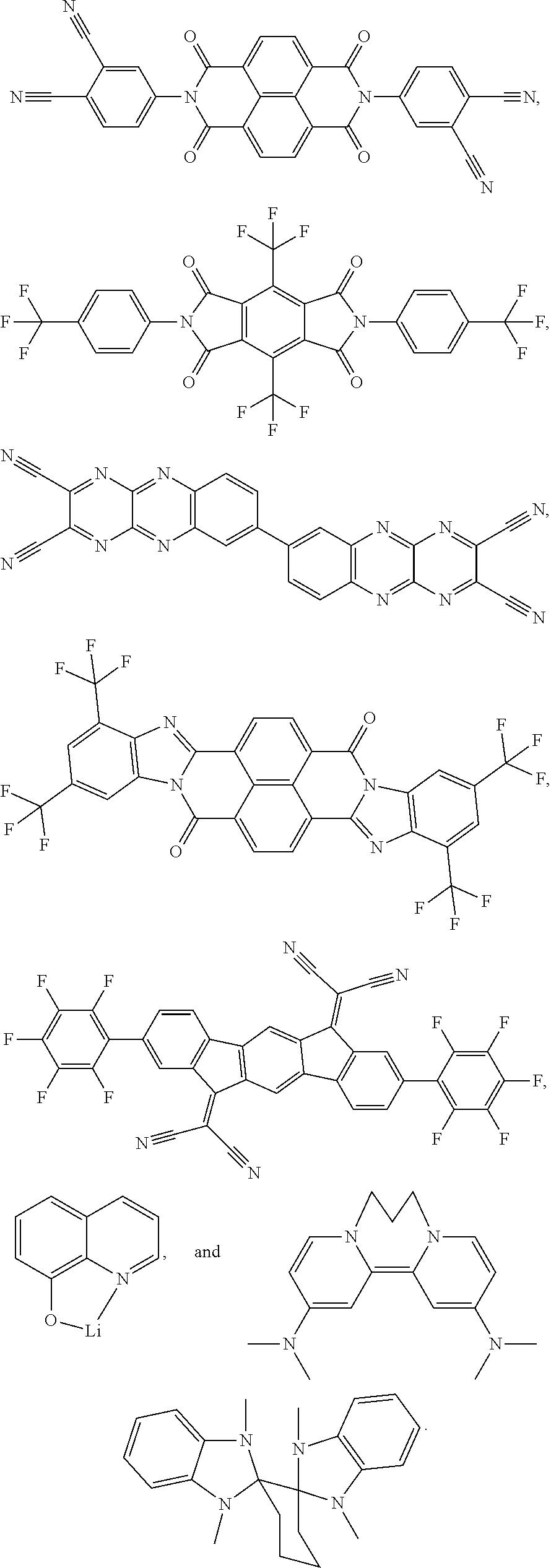 Figure US09859510-20180102-C00033