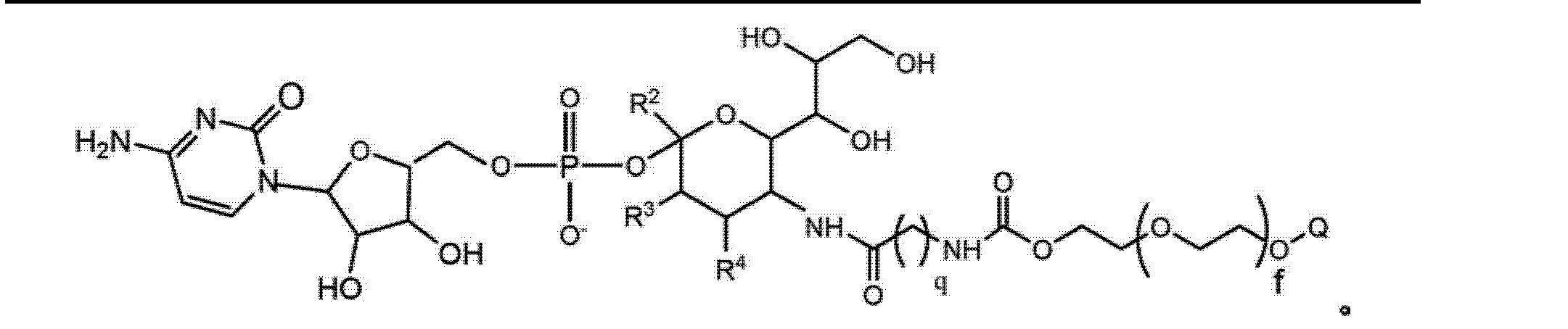 Figure CN102719508AD01151