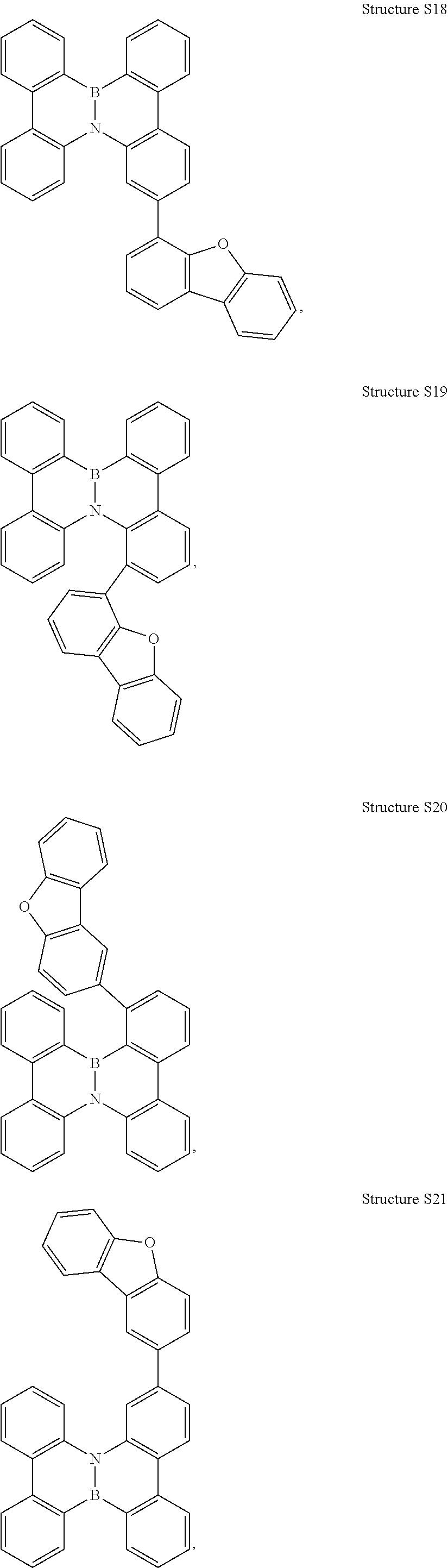 Figure US09871212-20180116-C00089