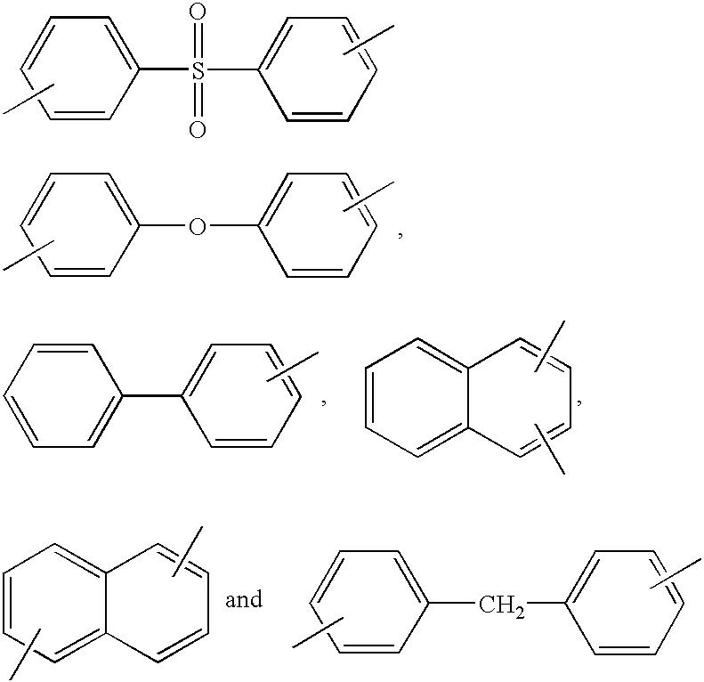 Figure US06417262-20020709-C00002
