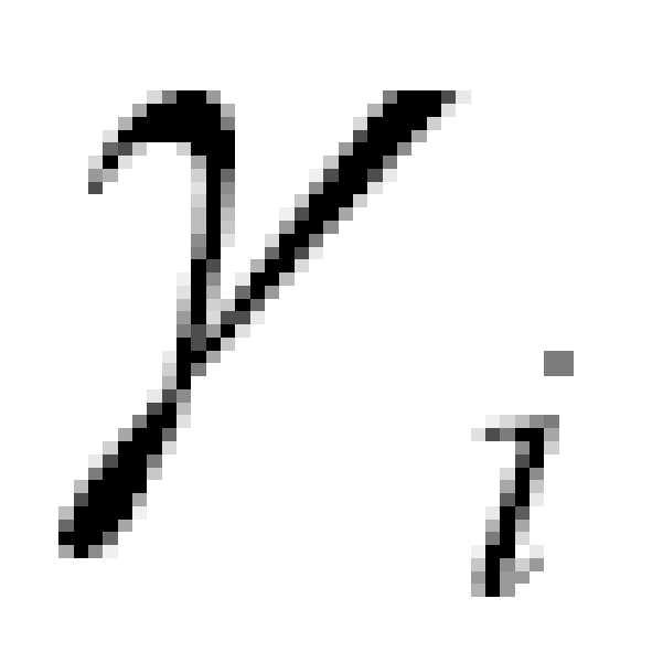 Figure 112011102648478-pat00027