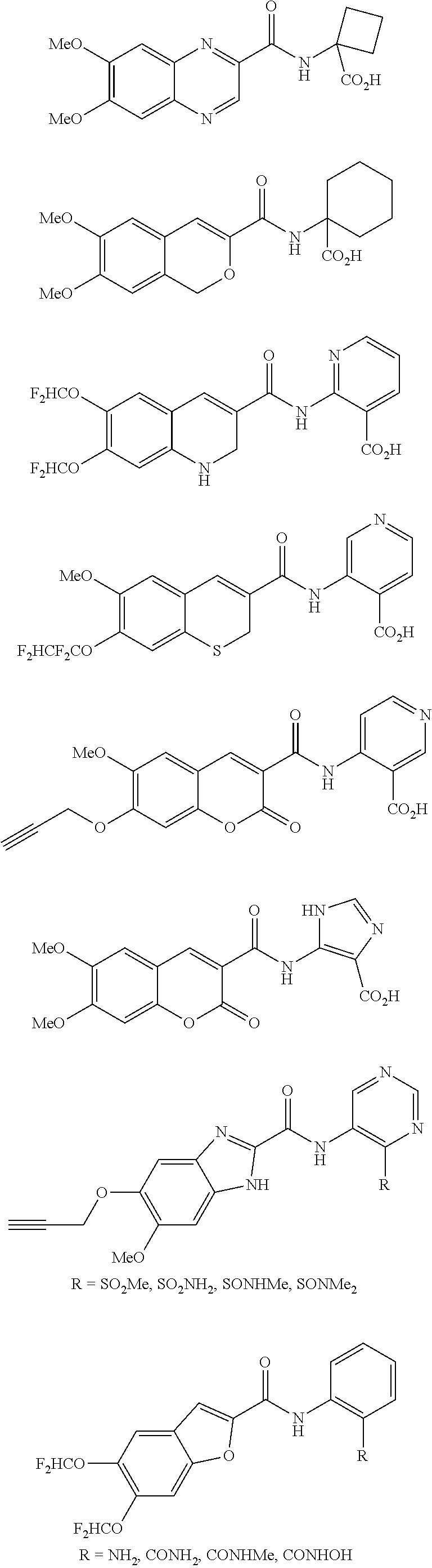 Figure US09951087-20180424-C00005