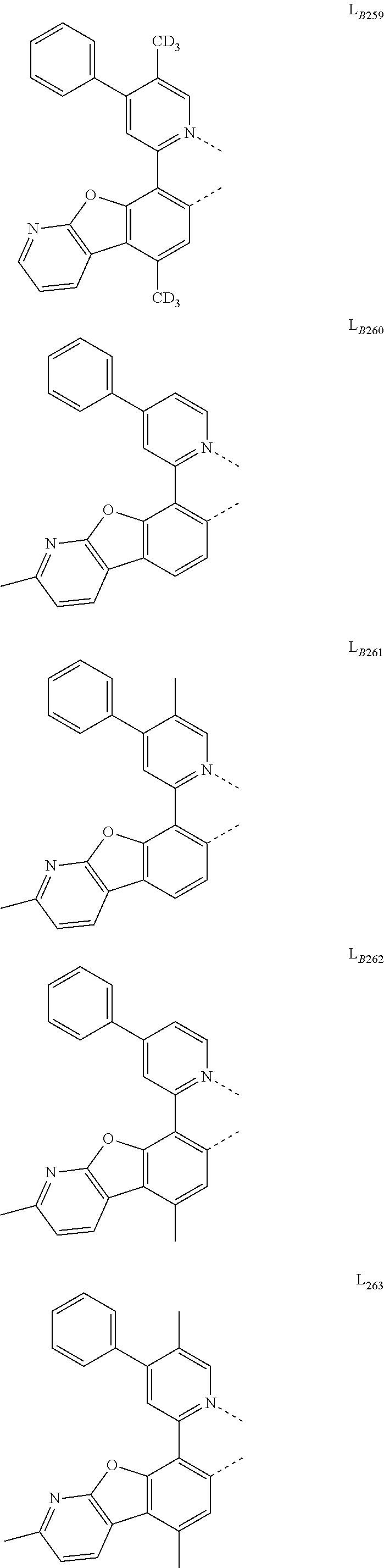 Figure US09929360-20180327-C00270
