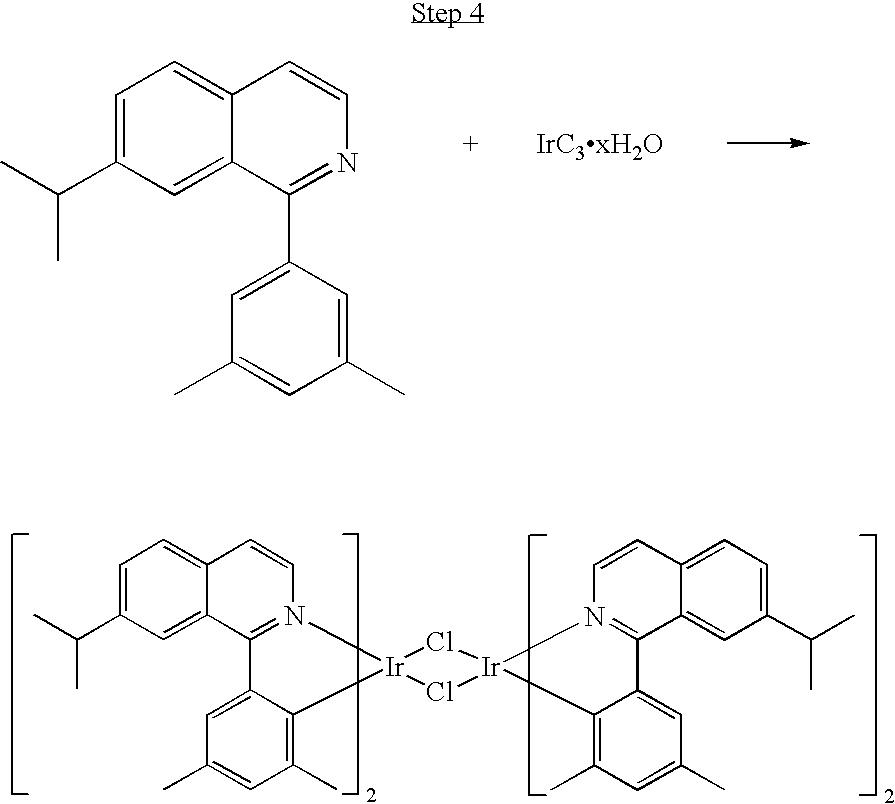 Figure US20100090591A1-20100415-C00164