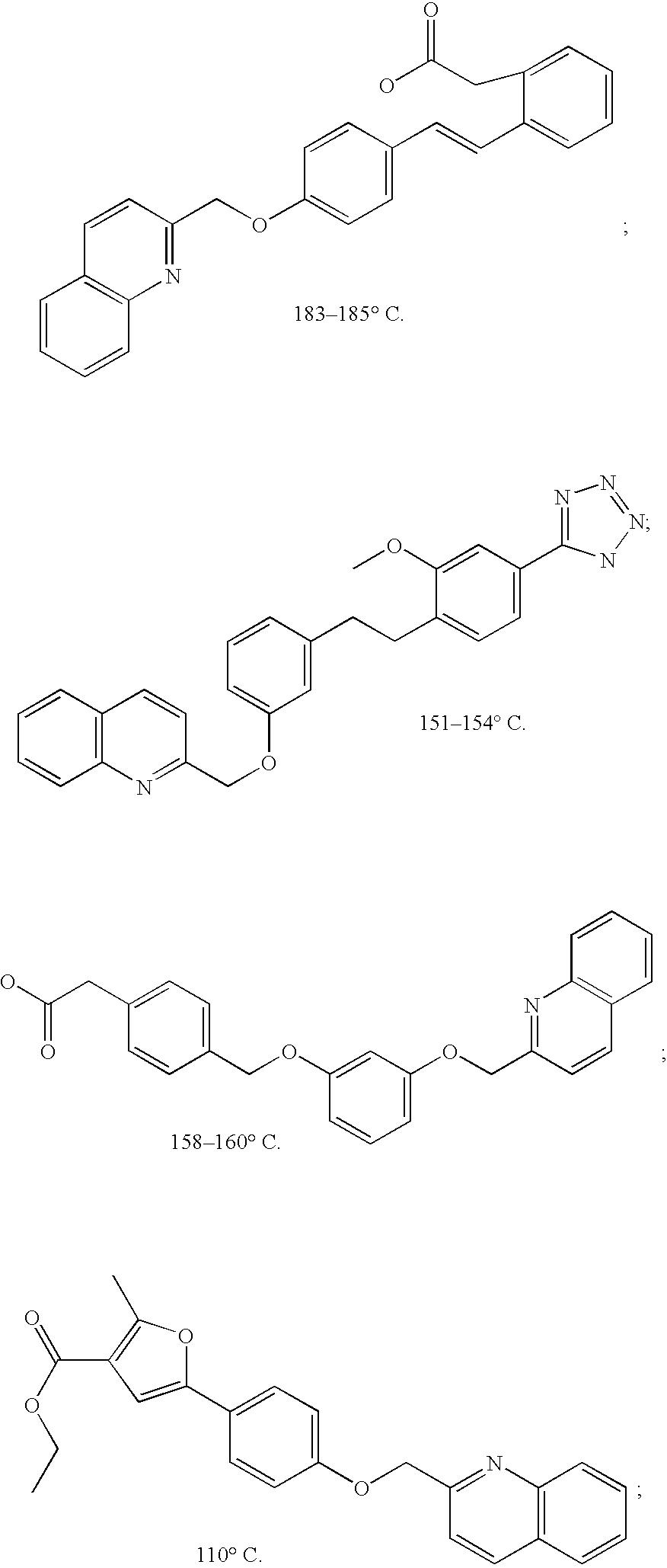 Figure US20030220373A1-20031127-C00299