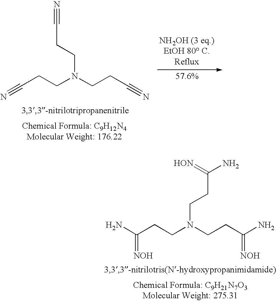 Figure US07838483-20101123-C00038