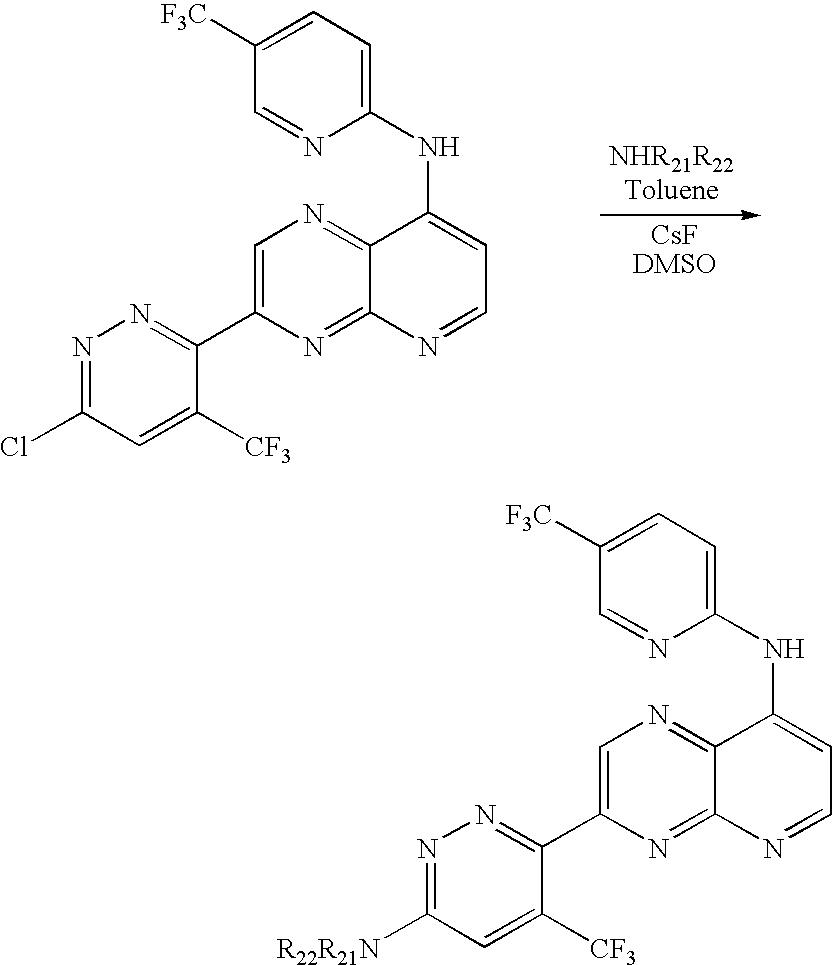 Figure US07935702-20110503-C00035